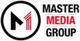 Master Media Group